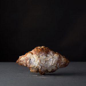 1 Almond Croissant